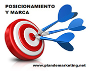 ejemplo plan de marketing