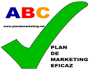 Plan de marketing eficaz