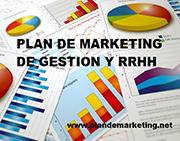 noticias marketing gestion